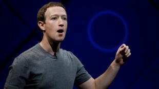 Mark Zuckerberg afirmó que su empresa trabaja para proteger al máximo la credibilidad de los usuarios
