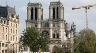 2020-04-14T130246Z_1024519787_RC2D4G9NRR23_RTRMADP_3_FRANCE-NOTREDAME-ANNIVERSARY