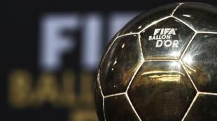 Qui remportera le Ballon d'Or 2016 ?