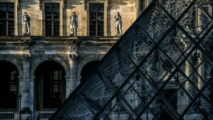 new louvre