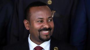 2020-10-30T093423Z_1053214956_RC2XSJ9R3R9C_RTRMADP_3_ETHIOPIA-POLITICS