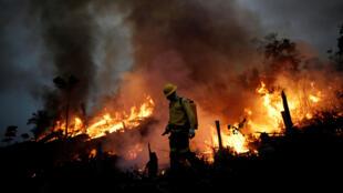 incendio_amazonas_brasil_2020_agosto