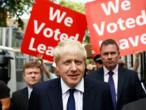 Royaume-Uni : le nom du prochain Premier ministre bientôt connu, Boris Johnson grand favori