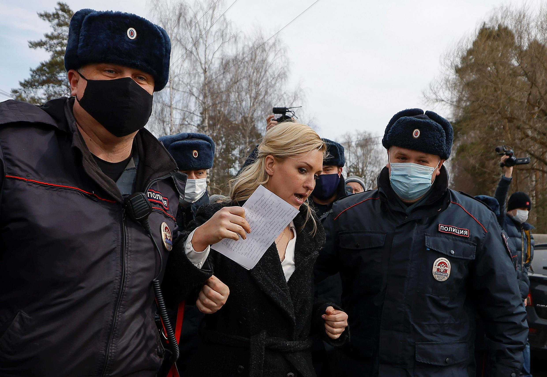 _3_RUSSIA-POLITICS-NAVALNY