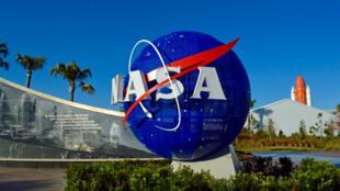 Pour faciliter l'accès à toutes ses données, la NASA vient de mettre en ligne un portail internet ouvert au grand public.