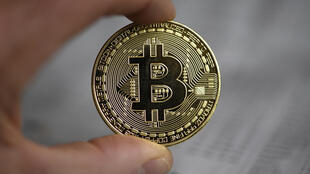 Les bitcoins récupérés par le ou les auteurs du piratage de Twitter vont être difficiles à échanger en devises sans se faire repérer par les autorités.
