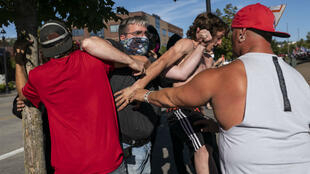 Portland-clashes-m