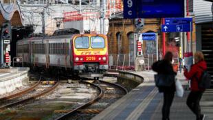 Le 29 février 2020, le Luxembourg est devenu le premier pays au monde à proposer la gratuité des transports publics dans tout son territoire.