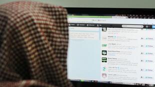 L'Arabie saoudite est le premier marché de Twitter au Moyen-Orient, avec 11,7millions d'utilisateurs.
