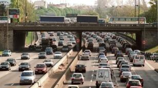 يتسبب التلوث بـ48 ألف حالة وفاة سنويا في فرنسا