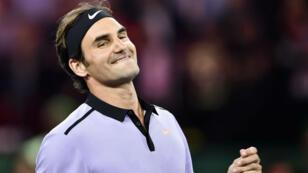Roger Federer ne participera pas à Roland-Garros 2017.