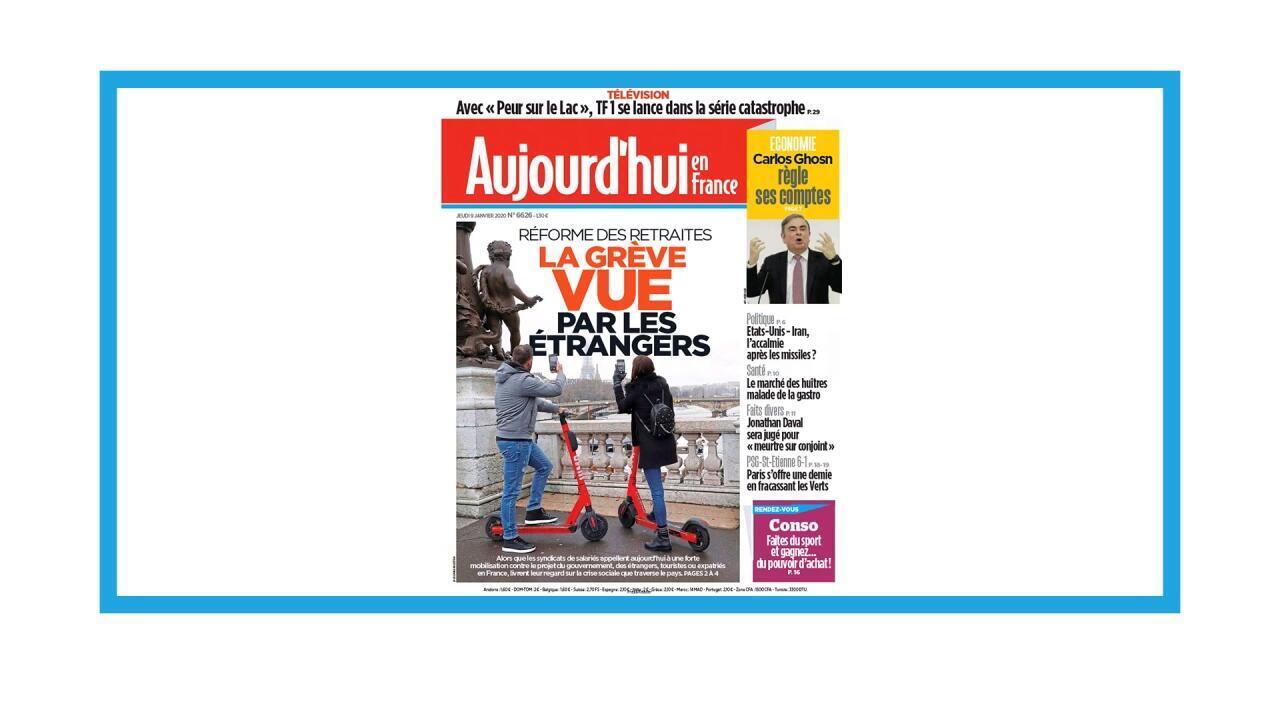 DLS RVP 07H aujourdhui en france.png