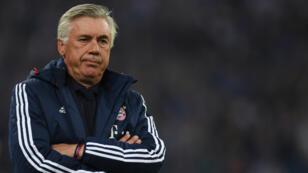 Le PSG n'a fait qu'une bouchée du Bayern Munich, mercreci soir au Parc des Princes (3-0).
