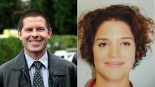 Jean-Baptiste Salvaing et Jessica Schneider ont été froidement assassinés lundi 12 juin à leur domicile de Magnanville, dans les Yvelines.