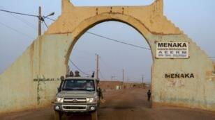 استهدف هجومان قبيلة الطوارق في مالي