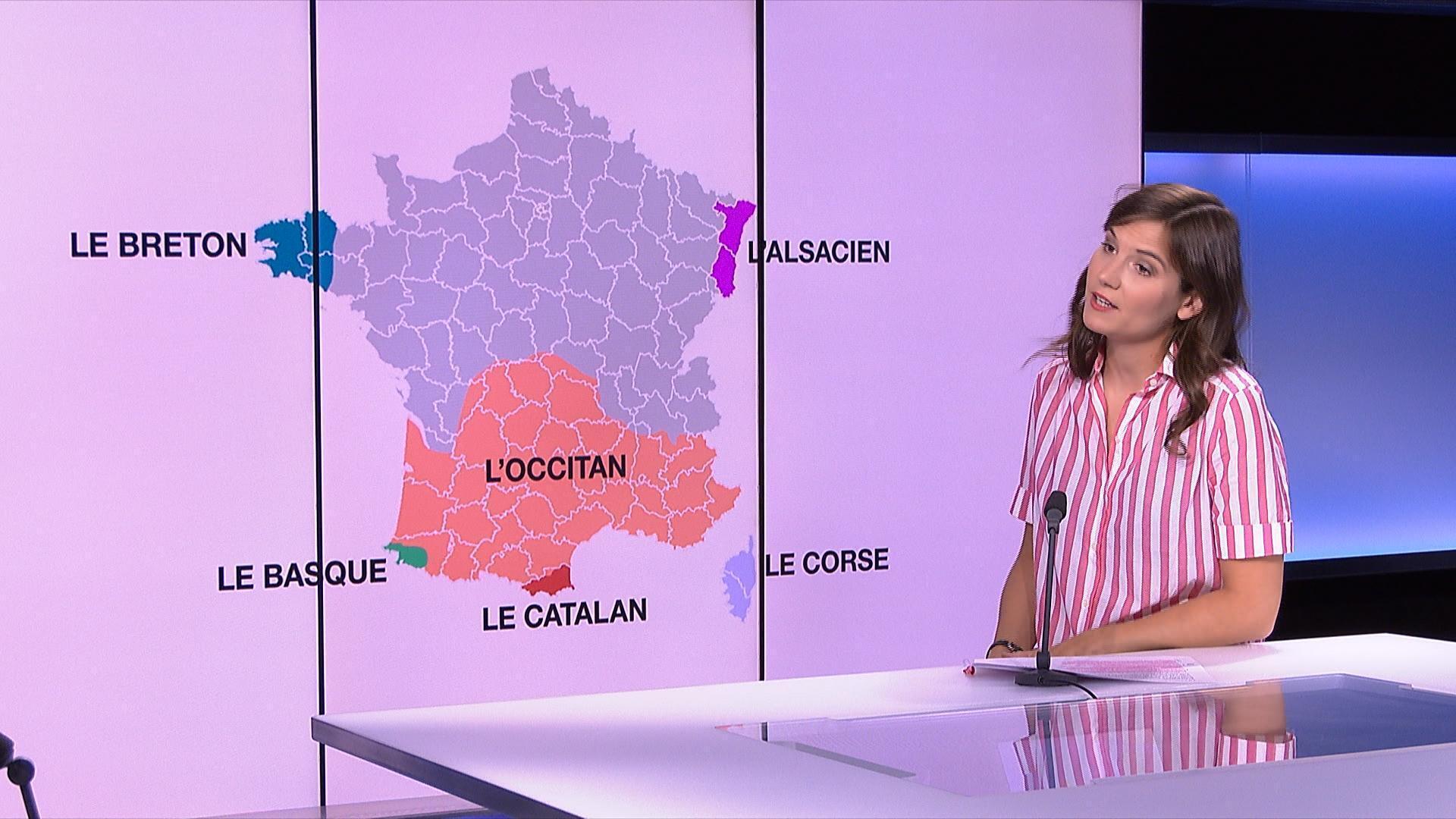FR NEWS SEMAINE26_08_2021 11_59_30.Sub.01