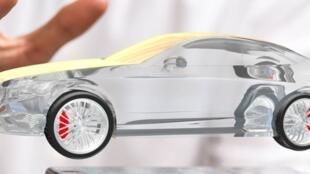 باحثون ألمان يطورون خوارزمية تجعل السيارات ذاتية القيادة مقاومة للحوادث