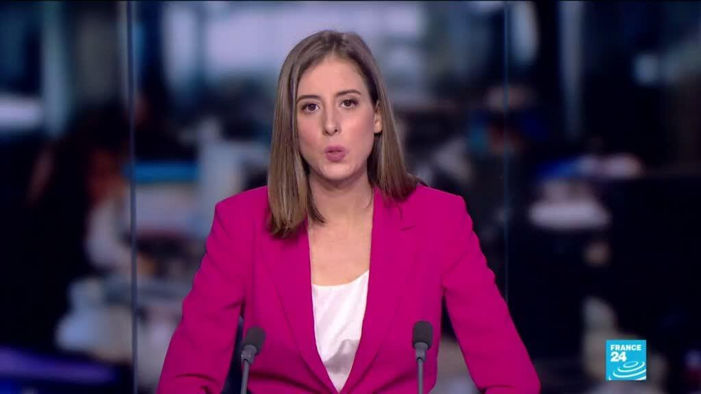 2021-04-08 12:13 'Sofagate' scandal: Two EU presidents, not enough chairs