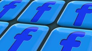 Facebook et Instagram ont été affectés par une panne mondiale d'environ une heure.