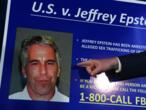 Affaire Jeffrey Epstein: le directeur de la prison muté, deux employés suspendus