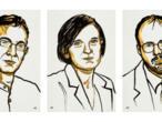 https://www.france24.com/fr/20191014-prix-nobel-economie-attribue-esther-duflo-abhijit-banerjee-michael-kremer