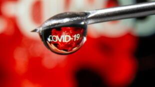 120221-covid-seringue-case-m