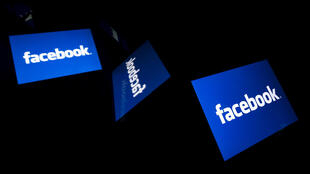 Facebook is allowing climate misinformation ads to proliferate despite claiming it is committed to rooting out the problem, a new report by a think tank says