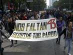 Cinq ans après, le Mexique attend toujours des réponses sur la disparition des 43étudiants