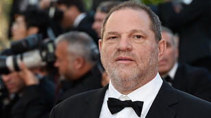 Harvey Weinstein est accusé par trois femmes de viol. De nombreuses autres l'accusent de harcèlement sexuel.
