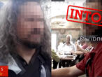 Des agents de laCIA ont-ils été repérés par l'Iran en Europe et Asie?