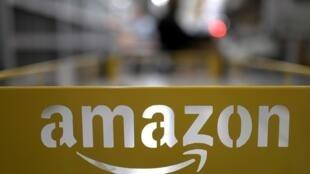 Trabajadores de Amazon en Alabama votarán para formar un sindicato