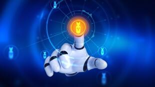 Les premières applications de l'intelligence artificielle dans le domaine nucléaire remontent aux années 1960.