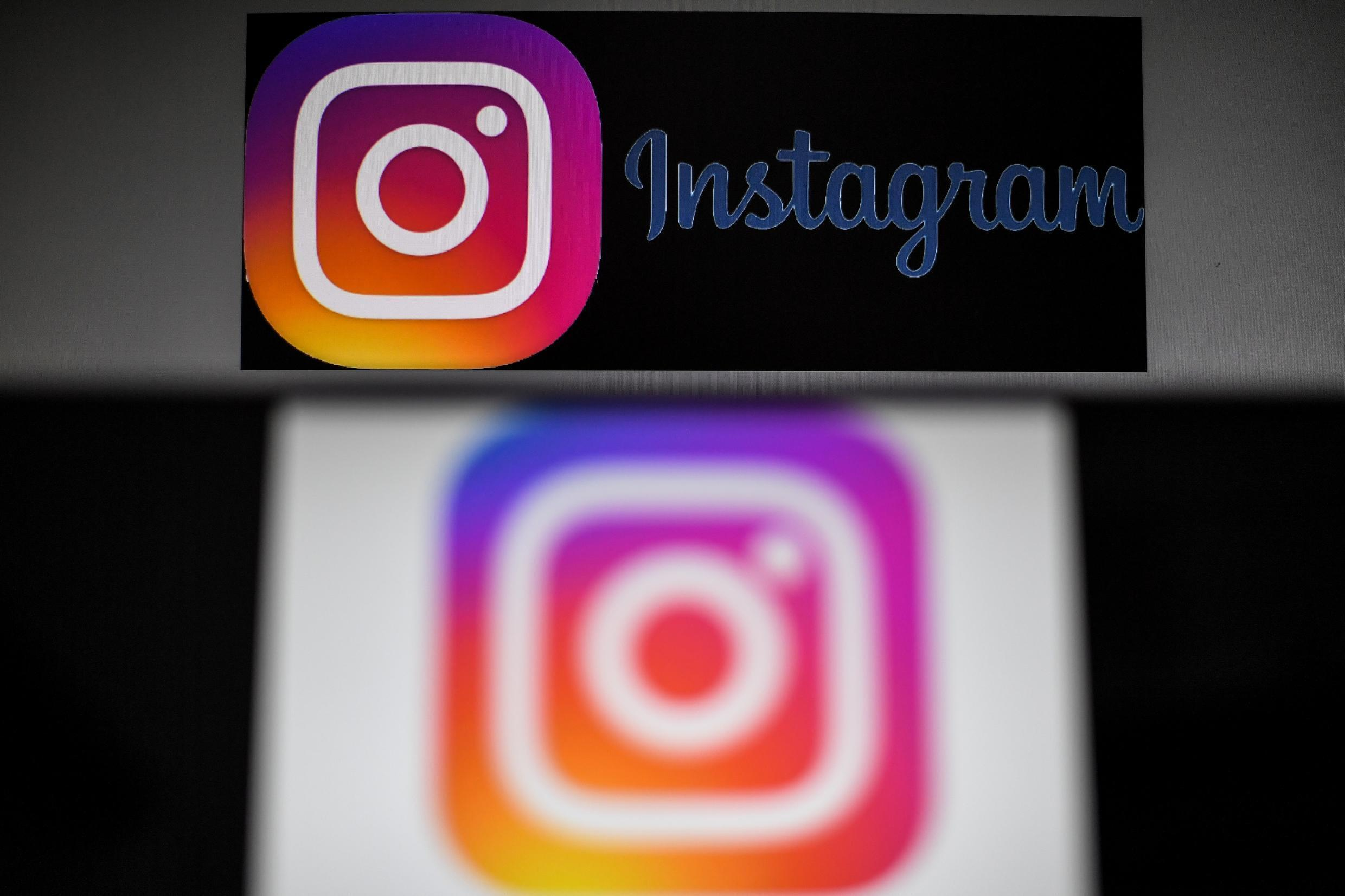 Three teens were charged on June 17, 2020 after a schoolgirl received death threats for posting an anti-Islam rant on Instagram.