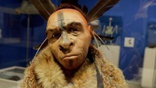 011020-neandertal-covid19bis-m