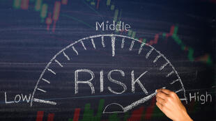 risk-stockmarket2