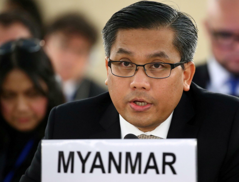 P_3_MYANMAR-POLITICS-UN