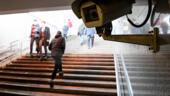 شبكة كاميرات واسعة تراقب الخاضعين للحجر الصحي في موسكو