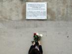 En direct: suivez les cérémonies de commémoration des attentats du 13-Novembre
