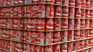 Coca-Cola a finalement envoyé une lettre d'excuse à l'ambassadeur d'Ukraine aux États-Unis.