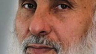 Tué en janvier 2014 en Syrie, Haji Bakr a été colonel d'état-major sous Saddam Hussein avant de rejoindre le groupe jihadiste d'al-Baghdadi.