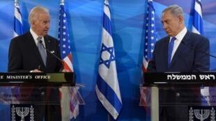 Biden-Netanyahu-m