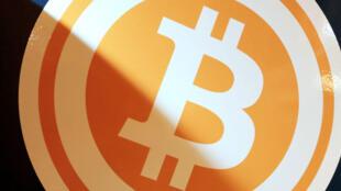 La ville de Zoug, en Suisse, va tester le paiement en Bitcoins.