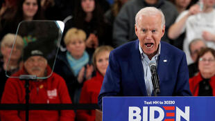 2020-02-11T011021Z_765038027_RC21YE94372C_RTRMADP_3_USA-ELECTION-BIDEN