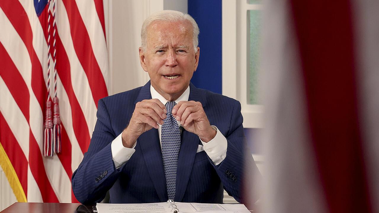 09-22-21 Biden