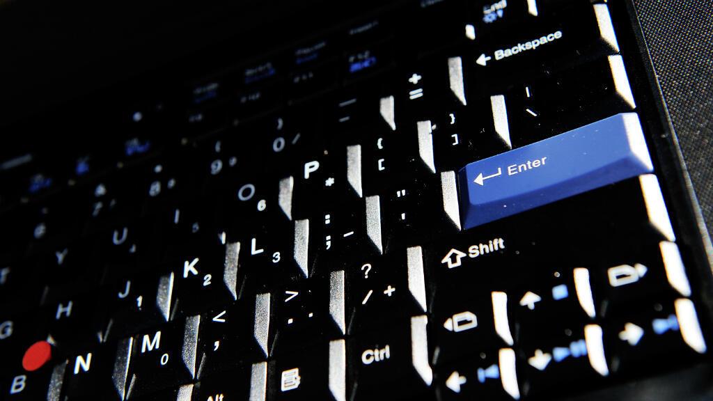 Plusieurs grandes entreprises ont été victimes mardi 27 juin d'une cyberattaque mondiale.
