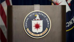 La CIA a avoué son implication dans le coup d'État iranien de 1953 en 2013.