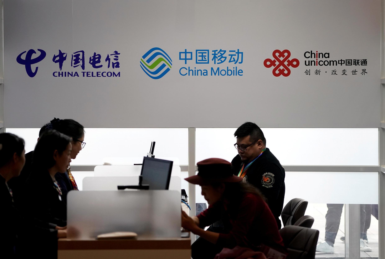 P_3_CHINA-USA-TELECOM