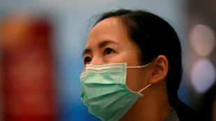 En grande majorité, la diaspora chinoise de l'Hexagone ne vient pas de la province du Hubei, épicentre de l'épidémie et ne se sent donc pas directement concernée.