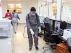 La Libye en rangs divisés face à l'arrivée du coronavirus