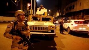 2021-06-09T104559Z_309805289_RC2YWN9LPR0X_RTRMADP_3_IRAQ-SECURITY-MILITIA
